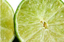 Feingold fruit and veggie list
