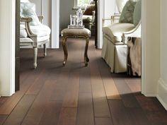 venetian way sw517 - st lucia Hardwood Flooring, Wood Floors   Shaw Floors