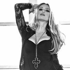 Martina Stella shot by #me ... #alessandrobianchi #photographer #fashion #portrait #photography #photo #celebrity #model #style #beautiful #beauty #fotografoitaliano #hair #makeup #blackandwhite #bw #bw_photooftheday #love #life #happy #cute #girl #amazing #cover #editorial #magazine #mood #hot