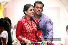 'Bajrangi Bhaijaan' makes Rs 147 crore in 5 days