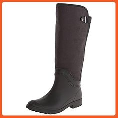 ff122bfafb1 Kamik Women s Paddington Boot