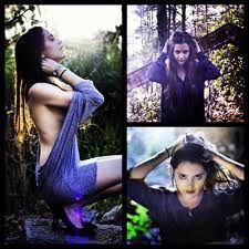 1000+ images about .RaNdOm Celebrity Stuffs. on Pinterest ... Alexa Nikolas Instagram