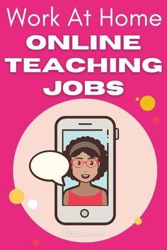 Become An Online Tutor With Online Teaching Apps