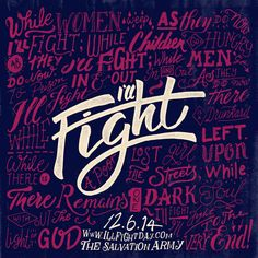 ill-fight-day-hand-lettering.png (1000×1000)