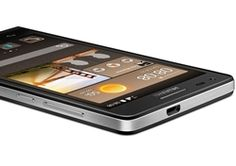 Android 4, Android Smartphone, High Resolution Picture, Dual Sim, Selfies, Quad, 3, Core, Photos