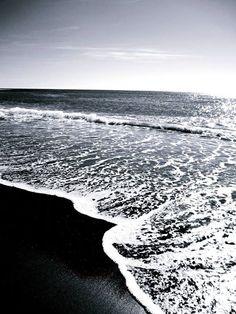 Sarah Goldschmidt - My Photographs Ocean Breeze New Zealand, Breeze, Photographs, Universe, Waves, Ocean, Beach, Summer, Outdoor