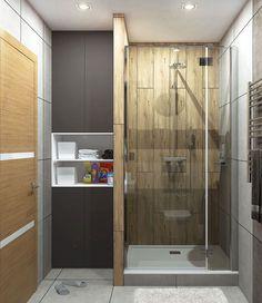 Уже не молод, но еще не стар - 3D-проекты интерьеров в стиле лофт | PINWIN - конкурсы для архитекторов, дизайнеров, декораторов
