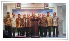Celebes Teknik Nusantara: Kesempatan Bagi Pengusaha Nasional Lebih Besar Pad...