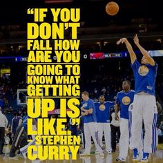 Stephen Curry Quotes stephen curry quotes shared mr and mrs on we heart it Stephen Curry Quotes. Stephen Curry Quotes stephen curry nba player for the golden state warriors mvp 33 famous stephen curry quotes on life and baske. Basketball Motivation, Basketball Is Life, Sports Basketball, Basketball Drills, Basketball Leagues, Basketball Girlfriend, Basketball Pictures, Basketball Shirts, Baseball Jerseys