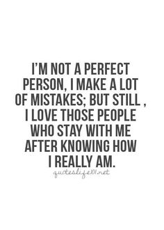 Trendiest friends quotes true Friendship Quotes for girls Quotes Loyalty, Bff Quotes, Great Quotes, Quotes To Live By, Funny Quotes, Inspirational Quotes, Encouraging Friend Quotes, Not Perfect Quotes, I'm Not Perfect