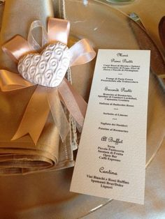 gessetto segnaposto Confetti, Buffet, Place Cards, Place Card Holders, Personalized Items, Catering Display, Lunch Buffet