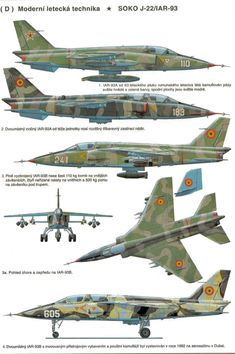 Fighter Aircraft, Fighter Jets, Cutaway, Military Aircraft, Plane, Modern, Aircraft, Trendy Tree, Morning Suits