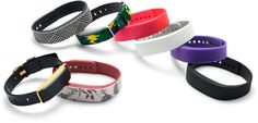 Sony Global - Sony Design | Feature Design | Lifelog application and smartwear products