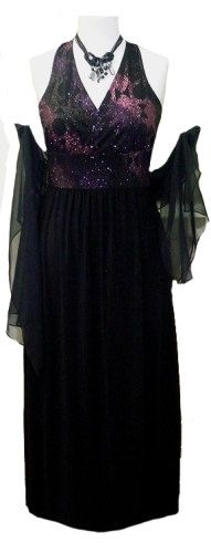 Sexy Glitter Dress Black or Brown  Plus sizes by MoonlitBridals, $76.99 Holiday Nights, Glitter Dress, Dress Black, Dress Up, Plus Size, Formal Dresses, Trending Outfits, Brown, Sexy