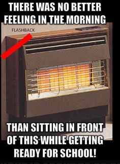 Remember these gas fires well. 1980s Childhood, Childhood Days, Childhood Friends, Ol Days, 90s Kids, Sweet Memories, The Good Old Days, Growing Up, The Past