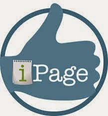 more about ipage