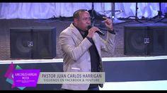 Pastor Juan Carlos Harrigan l Que es la SOBERBIA Parte3