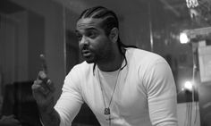 Jim Jones Rapper | Jim-Jones-x-complex-by-Marcus-Troy-8.jpg