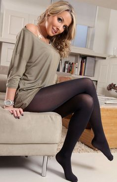 800d90575d6 I am a mature man who has had a life long obsession with women in nylons  not wearing shoes. Pantyhose have there place, but I especially like full  fashion ...