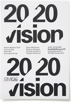 Designspiration — Poster Design Inspiration Search Results