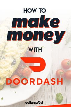How much money can you really make driving for DoorDash? This DoorDash driver review explains how this delivery app works, how much you can expect to make working for DoorDash, and some tips to increase your earnings.