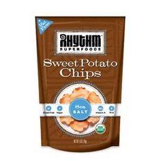 http://www.wholefoodsmarket.com/products/sweet-potato-chips-sea-salt