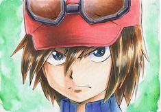 Pokemon Fan Art, Cool Pokemon, Calem Pokemon, Pokemon Pocket, Pokemon Special, Manga Books, Anime Princess, Pokemon Pictures, Manga Games