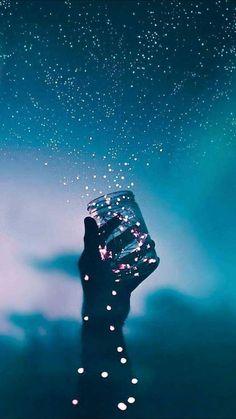 Wallpaper iPhone Hintergrundbilder – - Life and hacks Wallpaper Sky, Travel Wallpaper, Tumblr Wallpaper, Aesthetic Iphone Wallpaper, Nature Wallpaper, Aesthetic Wallpapers, Painting Wallpaper, Painting Canvas, Canvas Art