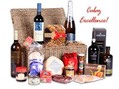 Loja dos Sabores: Cabazes desde €15 Portuguese, Whiskey Bottle, Portugal, Goodies, Drinks, Food, Porto, Sweet Like Candy, Drinking