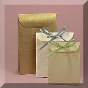 Candy Paper Boxes | Favor Boxes | Candy Packaging. Lots of packaging items sold on this website for any event.