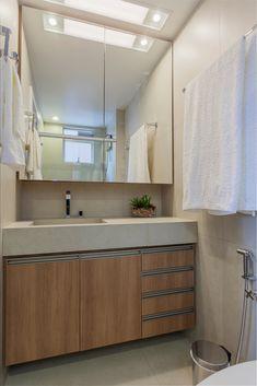 Estreito De Madeira Piso Banheiro Rolamento gabinete armário de armazenamento gratuito em pé Nova