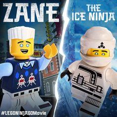 Ninjago Kai, Ninjago Party, Lego Ninjago Movie, Lego Movie, Lego Kai, Ninjago Coloring Pages, Aarmau Fanart, Arte Ninja, Lego People