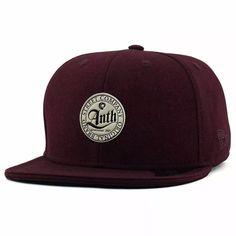 Snapback Hats, Beanie Hats, Beanies, Nike Air Mag, Mens Trucker Hat, Nba Hats, Stylish Caps, Cool Hats, Mens Caps
