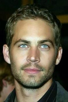 I think Paul Walker is by far the most beautiful men ever.  Inside and out. R.I.P♥