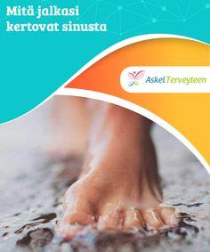 Mitä jalkasi kertovat sinusta   Tiesitkö, että varpaidesi ja sormiesi eri pituudet voivat paljastaa tietoja #persoonallisuudestasi? #Katsotaanpa mitä jalkasi #kertovat sinusta!  #Mielenkiintoistatietoa