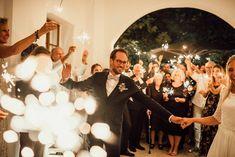 Hochzeitstanz Concert, Marriage Anniversary, Newlyweds, Getting Married, Concerts