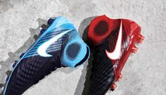 4d24016487627 Nike Launch the Fire   Ice Pack - SoccerBible