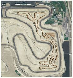 motocross track design - Google Search