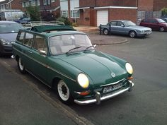 69 vw type 3 1600tl fastback m o v i m e n t o pinterest vw for sale early type 3 squareback ragtop vw forum vzi europes largest vw community and sales publicscrutiny Image collections