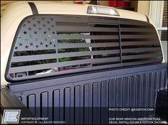 Ford Truck Decals Awesome 49 Ideas For 2019 Ram Trucks, Diesel Trucks, Cool Trucks, Pickup Trucks, Dually Trucks, Lifted Trucks, Jeep Wrangler Accessories, Truck Accessories, Chevy Silverado Accessories