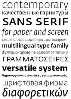 Fedra Sans was originally commissioned by Paris-based Ruedi Baur Integral Design and developed as a corporate font for Bayerische Rück, a German insurance company, as part of their new visual identity. Corporate Fonts, Sans Serif, Visual Identity, Flags, Entrepreneur, Type, Design, Letterpress Printing, Handwriting