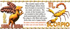 ValxArt's 1964, 2024 Chinese zodiac  Horosope Wood Dragon born in Scorpio with forecast by valxart, via Flickr Dragon Born, Year Of The Dragon, Lucky Day, Chinese Zodiac, Happy Family, Scorpion, Astrology, Dragons, Life Quotes