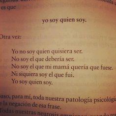 *Jorge Bucay - Cuentos para pensar.