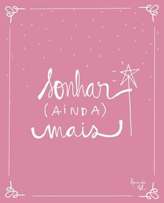 Amanda Mol #illustration #AmandaMol