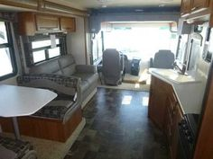 2016 New Jayco ALANTE 31V Class A in Washington WA.Recreational Vehicle, rv, 2016 Jayco ALANTE 31V, Click Here for Video Aluminum Frame Construction,Basement Storage Area,Dual L.P. Tanks,Enclosed LPG Tank Compartment,Entry Grab Bar - Flush Mount,Exterior Hot/Cold Running Water,Fiberglass Exterior,L.P. Tank Level Monitor,Outside Shower,Rear Ladder,SmarTire Tire Monitoring System, L.P. Gas Detector,Battery/Holding Tank Monitor,Carbon Monoxide Detector,Fire Extinguisher,Smoke Detector…