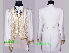 HOT!! 22 Color ( Jacket + pants ) 2014 New Men suits slim dress sequins Fashion blazers jacket groom wedding dress mise en scene-in Suits from Men's Clothing & Accessories on Aliexpress.com | Alibaba Group