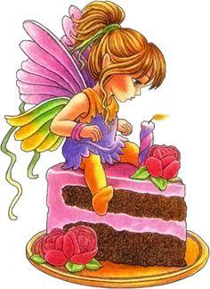 Boldog születésnapot # 2 (28) .png
