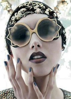 Cutlit & Gross eyewear