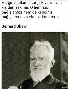 Bernard Shaw, Life Is Beautiful, Einstein, Poetry, Spirit, Reading, Words, Quotes, Quotations