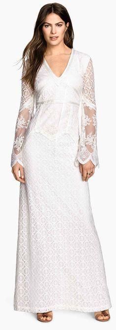 A(z) 771 legjobb kép a(z) Fashion - Lace   Crochet táblán ... d533e491ce